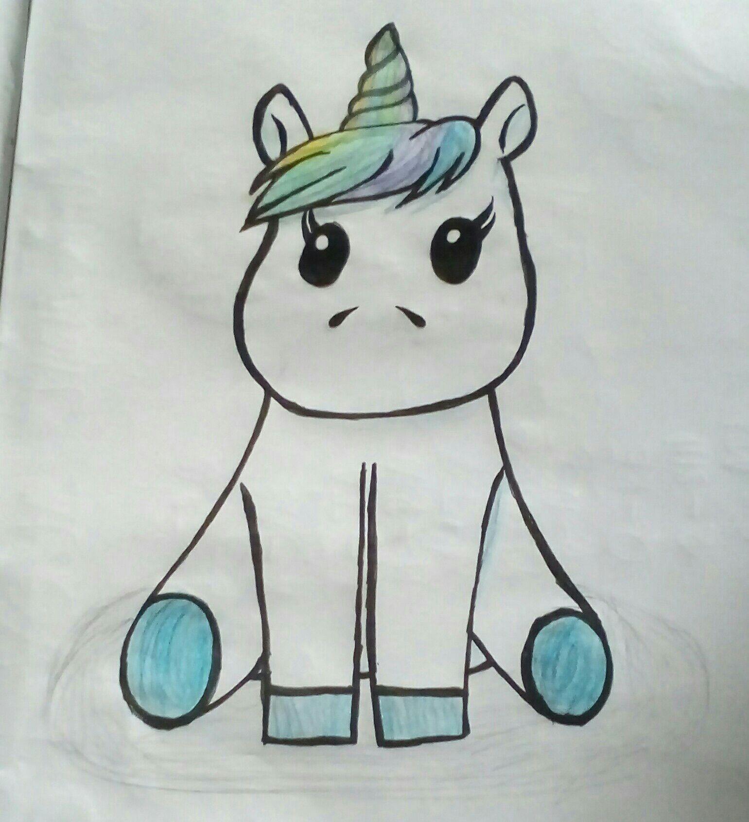 Me Obrazky Pozastaveno Unicorn Jednorozec Wattpad