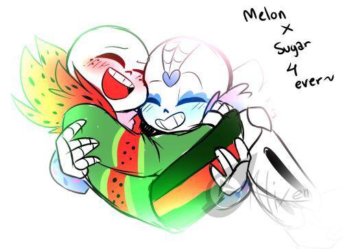 Melon PJ