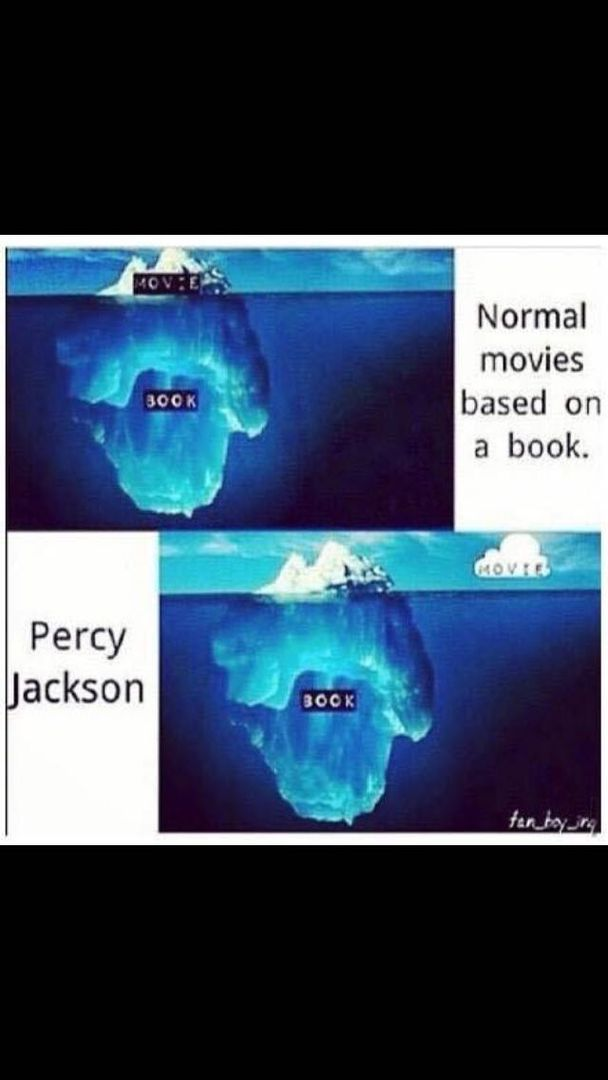 Percy Jackson Jokes - Mortal - Wattpad