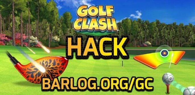 Golf Clash Cheats^    Golf Clash Hack*! Golf Clash Notebook   {No Human verification}-No Survey