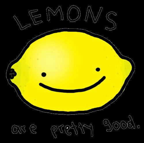 Dark link x reader lemon page 1 wattpad