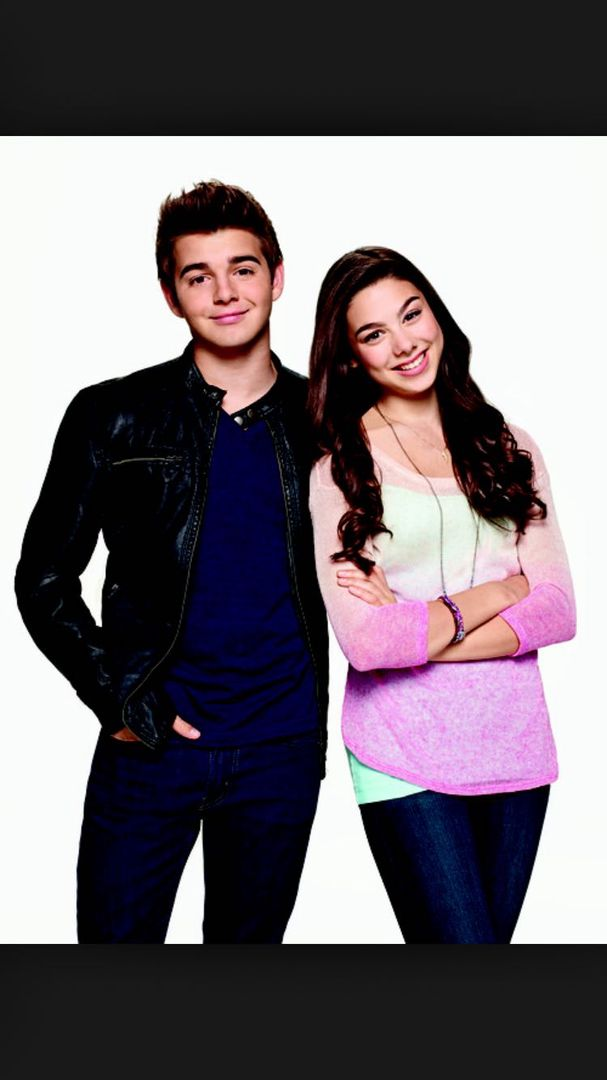 kira kosarin dating history Although young, kira kosarin has already an impressive dating history does she have a boyfriend in 2017 or.