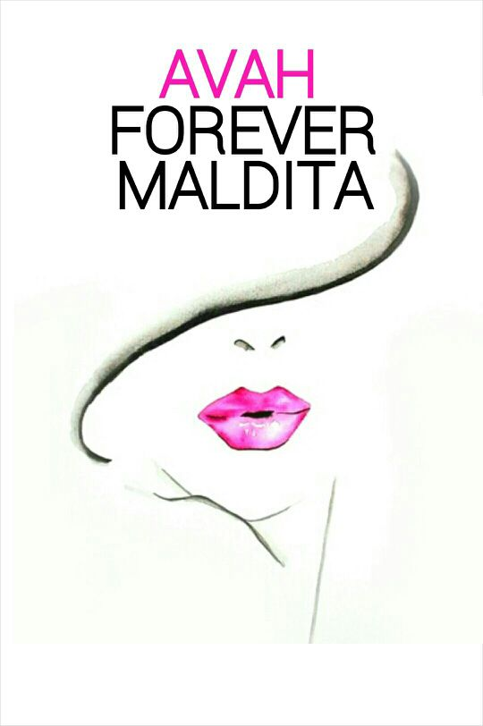 avah maldita Avah forever maldita avah forever maldita - title ebooks : avah forever maldita - category : kindle and ebooks pdf - author : ~ unidentified - isbn785458.