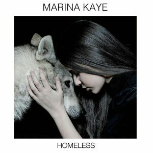 Paroles et Traduction 1 - Marina Kaye «Homeless» - Wattpad