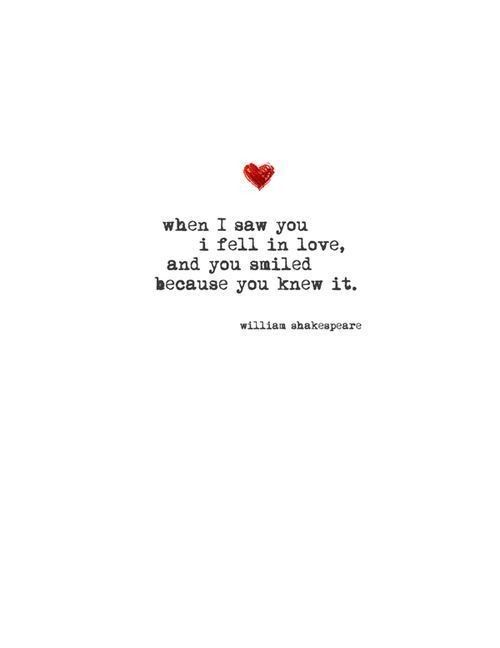 love quotes ❤️❤️❤️ wattpad