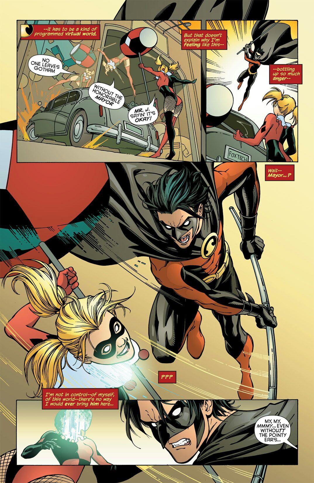 dc comics imagines  tim drake x reader  wattpad