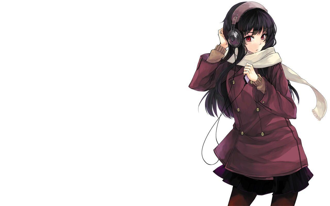 Anime Characters Reader Wattpad : Anime one shots ciel reader wattpad