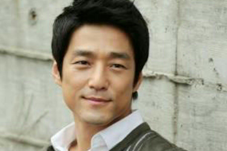 Korean Actors And Their Drama Characters 37 Ji Jin Hee Wattpad