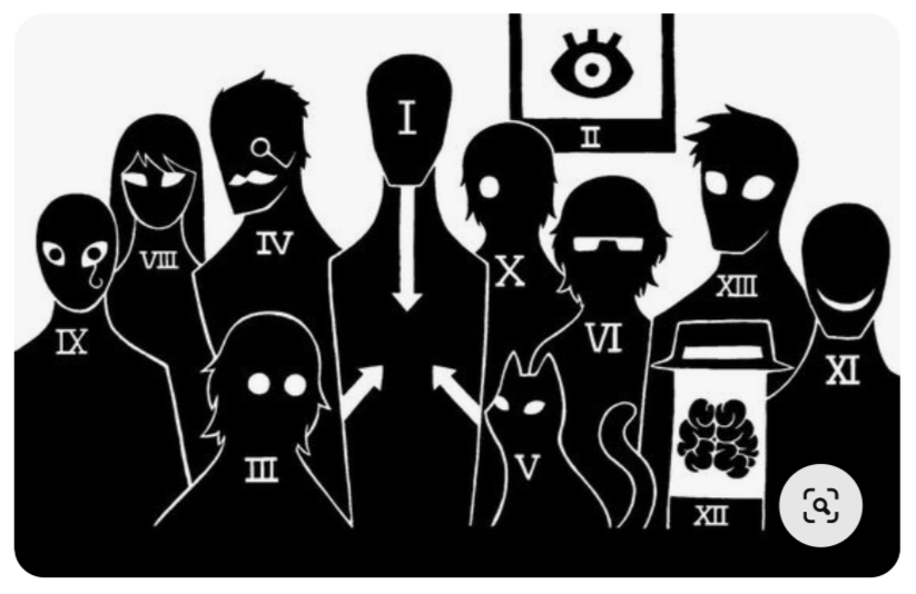 The Scp Foundation Introduction Wattpad Please download one of our supported browsers. the scp foundation introduction wattpad