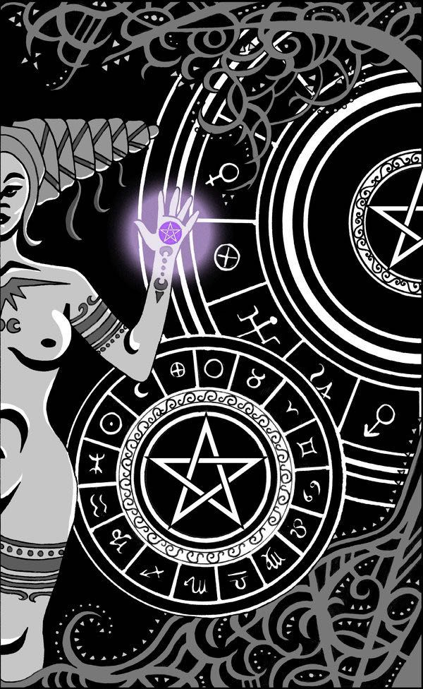 wicca and discrimination When discussing witchcraft in polite company, one discovers that although not everyone permits their personal bias to evolve into open discrimination, those with bias against witches carry their.