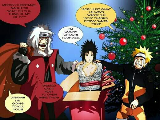 naruto ignored by his family fanfiction