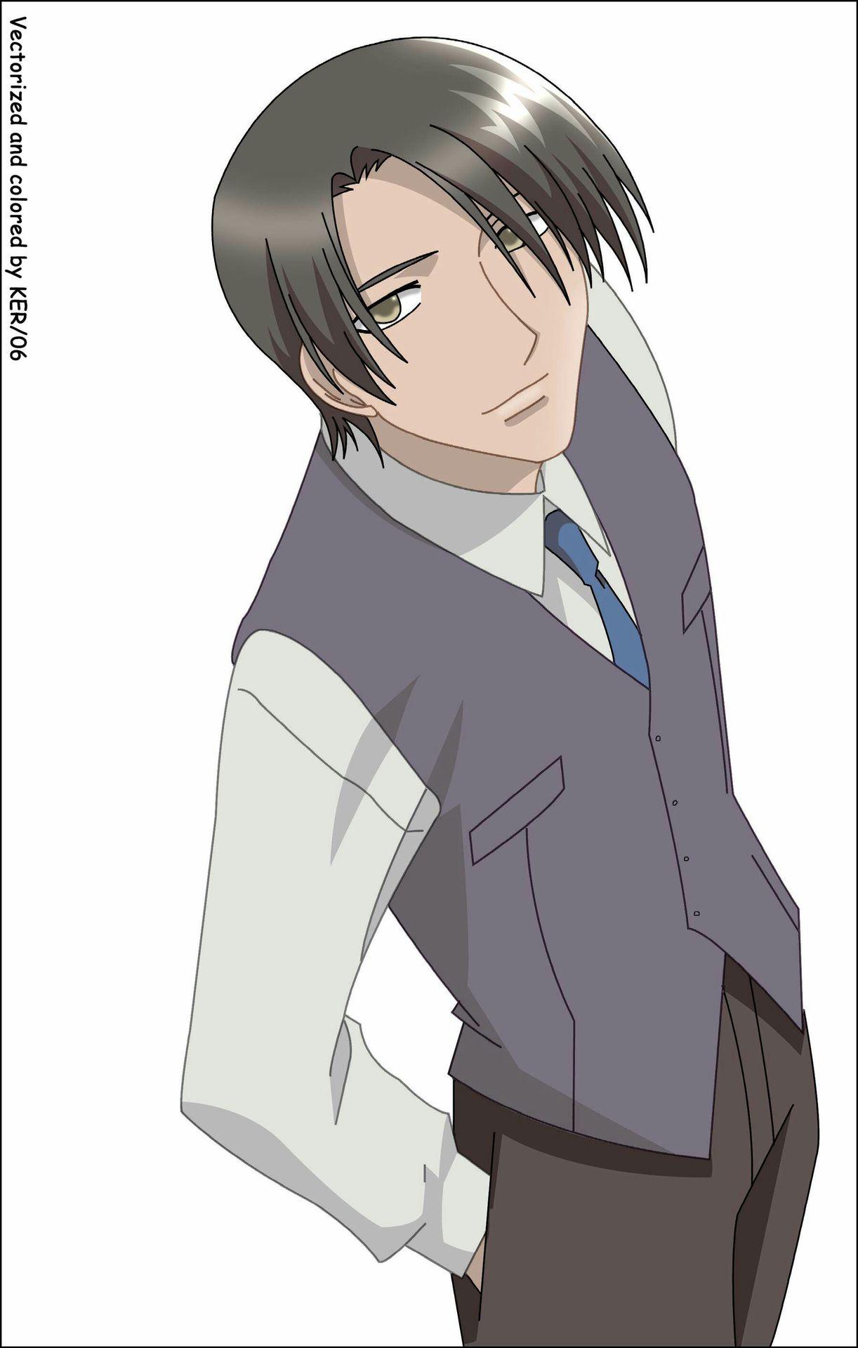 Anime Characters Reader Wattpad : Fruits basket boys reader hatori wattpad