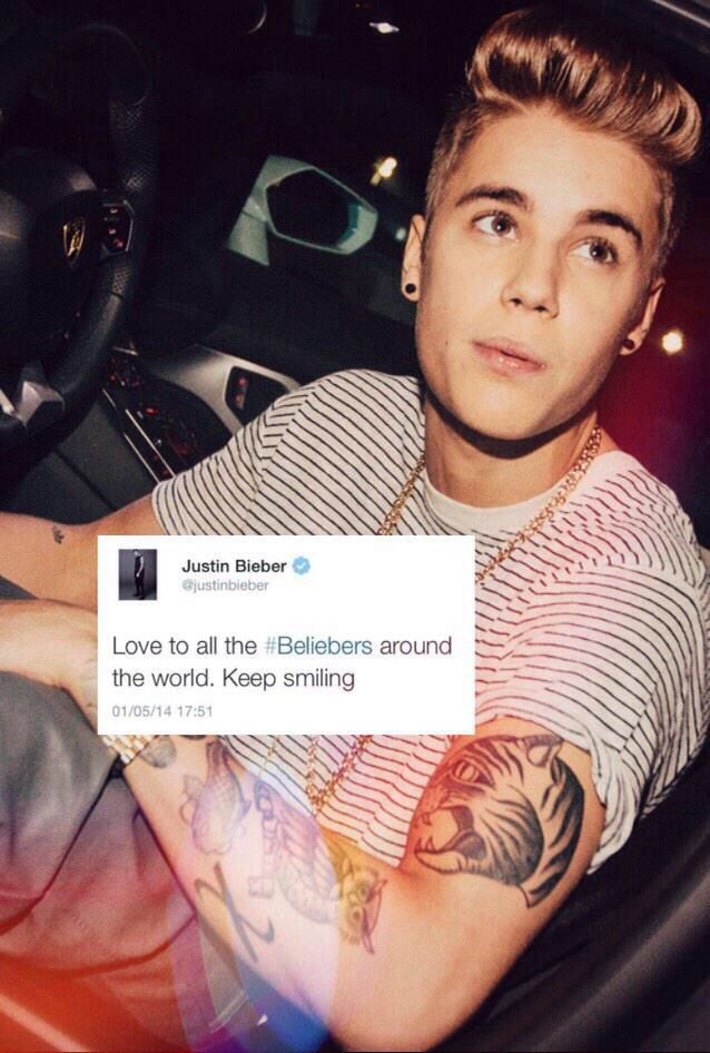 Personal Imagines Made For Me - Jason McCann Imagine - Wattpad