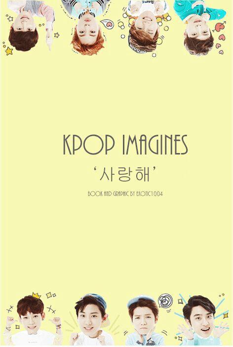 Kpop Book Cover Wattpad : Kpop imagines temporary closed book cover update