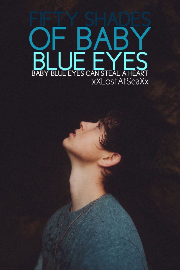 Book Cover Request Wattpad : Book covers no requests shades of baby blue eyes