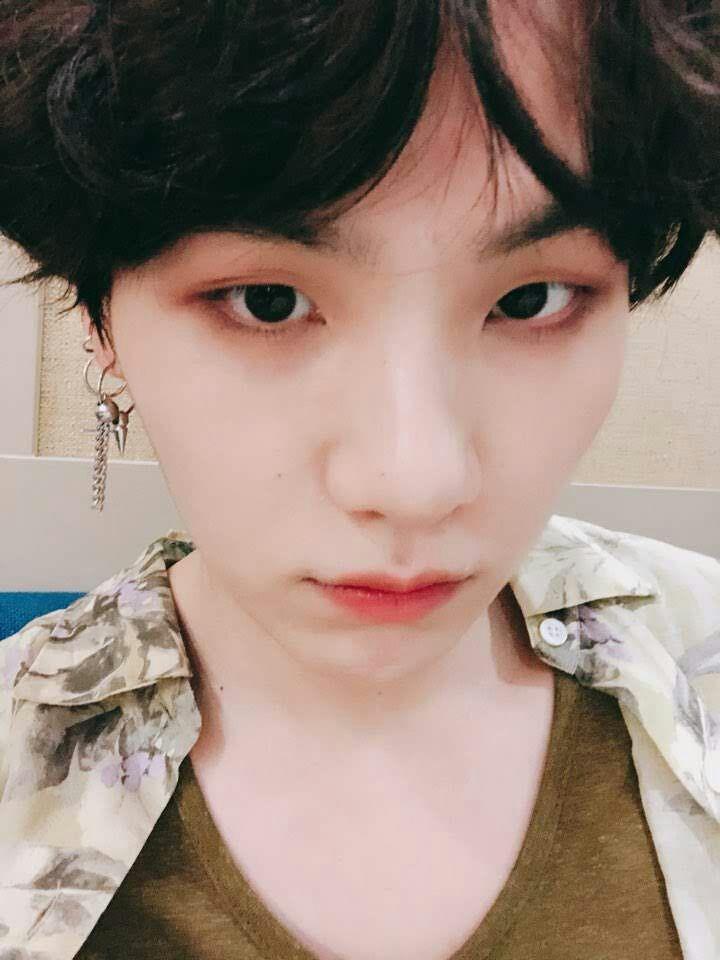 Help |Min Yoongi| - 5 - Wattpad