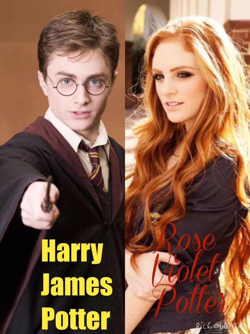 Images of James Sirius Potter Love Story - #rock-cafe