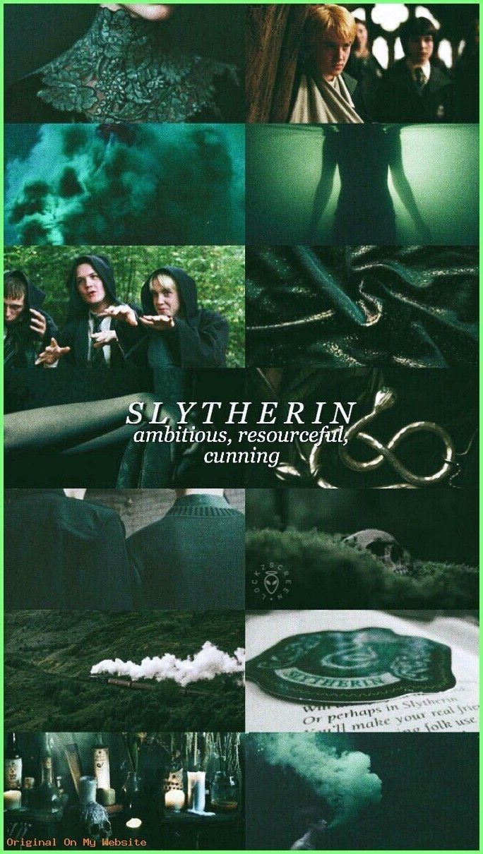The Slytherin Prince And The Durmstrang Draco Malfoy Story Chapter 6 Wattpad Sheck wes — mudboy / draco malfoy 03:58. durmstrang draco malfoy story