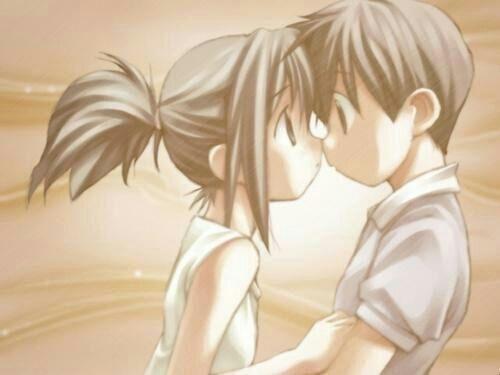 Love Shots「Crush x Reader」 - ♥Childhood Promises♥ - Wattpad