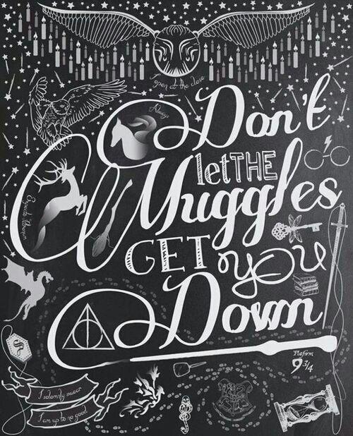 Frases Series Pel 237 Culas Libros Y M 225 S Harry Potter Y