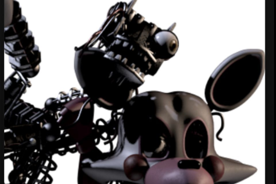 Five Nights At Freddy S Facts And Top 10 20s Who Is That