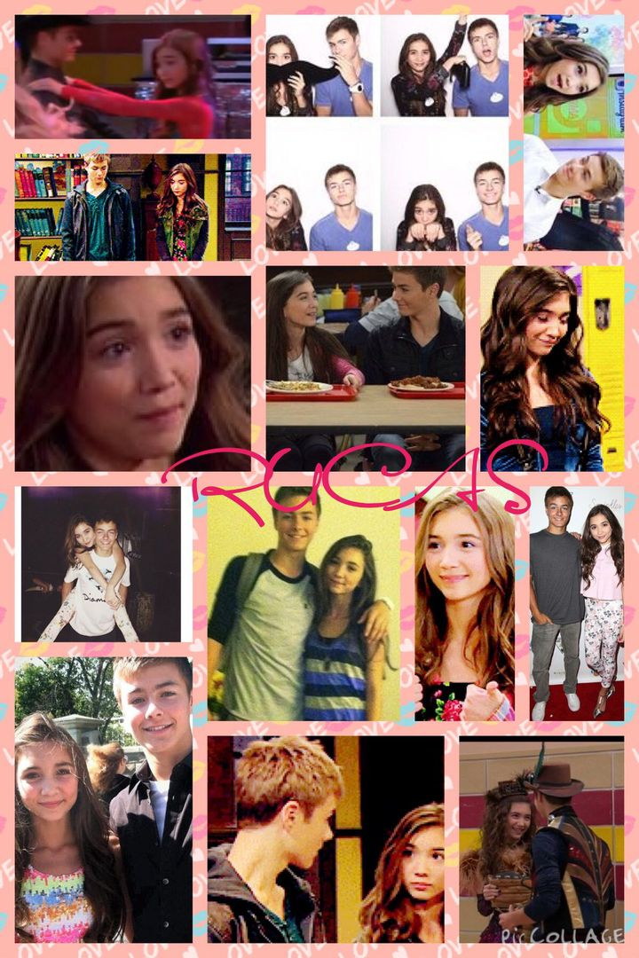 Lost and to never be found rucas don t leave right now wattpad