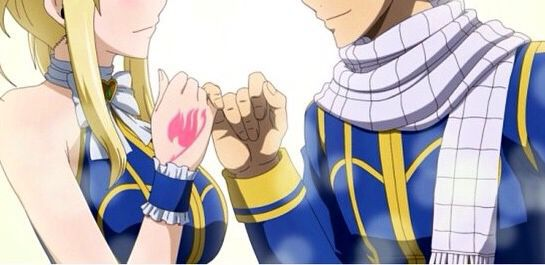 lucy heartfilia a fairy tail fanfiction sticy