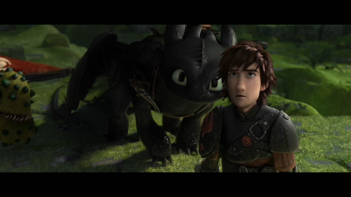 how to train your dragon fanfiction hiccup and astrid dating Hiccup days were filled with: teaching vikings how to train dragons to astrid's house so they can go on the date they were planning since.